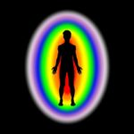 aura frequency healing