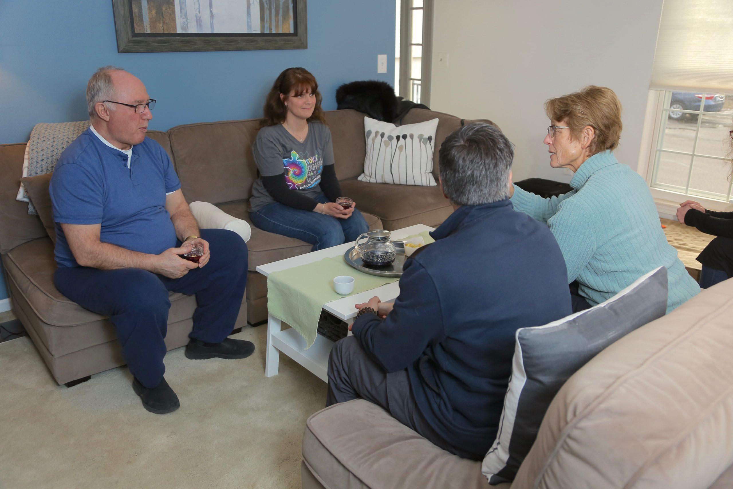 reiki meditation healing